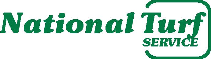 National Turf Service